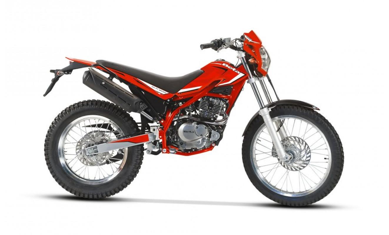 ALP 200