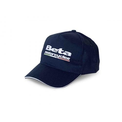 BETA CAP