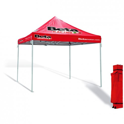 TENT BETA 3M-3M (40KG) - CALL TO ORDER