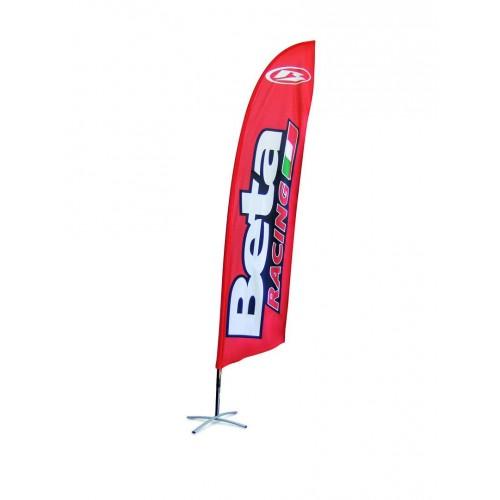 BETA FLAG
