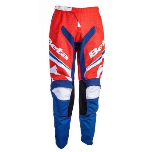 ENDURO PANTS LIGHTNING